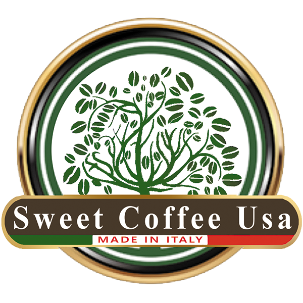 Sweet Coffee USA